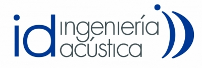 ID Ingeniería Acústica