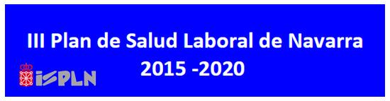 Plan Salud Laboral