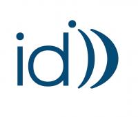 logotipo de ID INGENIERIA ACUSTICA SL