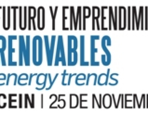 Jornada Energy Trends