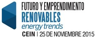 energy_trends