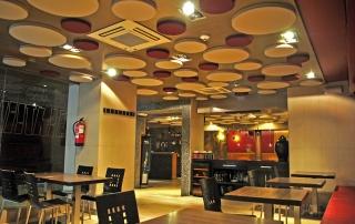 Bar El Pilar 2